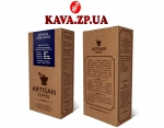 Кофе Crema blend (Specialty coffee) 250 г тм Artisan Coffee