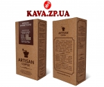 Кофе Gourmet blend (Specialty coffee) 250 г тм Artisan Coffee