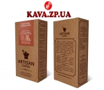 Кофе Traditional Aroma blend (Specialty coffee) 250 г