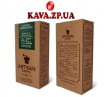 Кофе Morning blend (Specialty coffee) 250 г тм Artisan Coffee