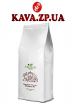 Кофе Бразилия Сантос 250 г Specialty coffee