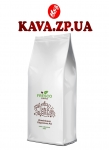 Кофе Доминикана 250 г Specialty coffee