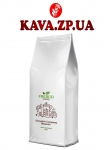 Кофе Колумбия Сюпремо 250 г Specialty coffee